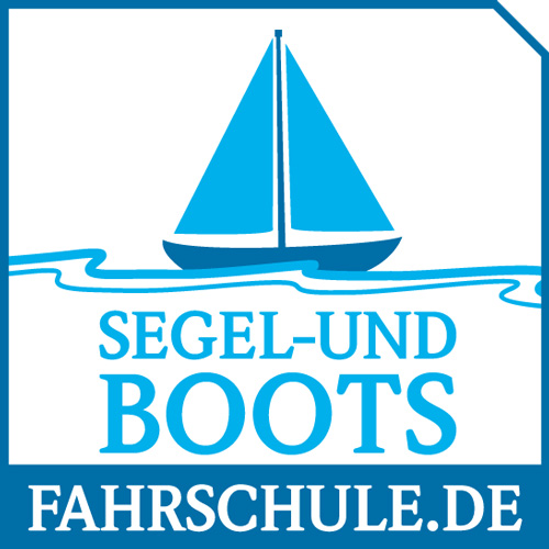 Segel- und Bootsfahrschule
